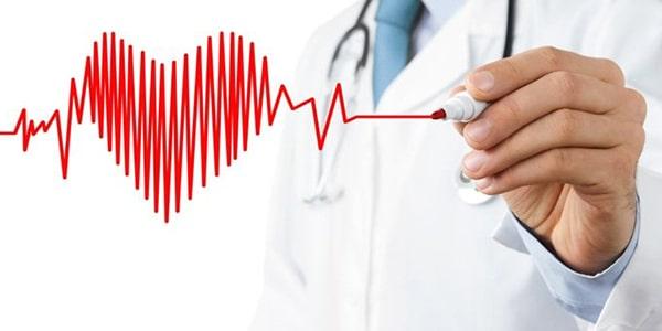 кардиодиагностика