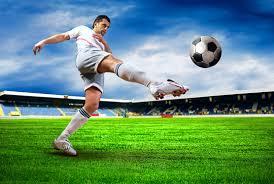 ПСИХОЛОГИЧЕСКАЯ ПОДГОТОВКА - основа успеха в спорте