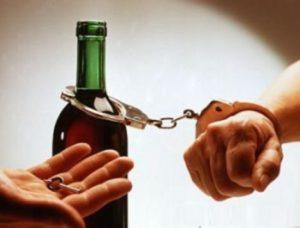Особенности психологической помощи зависимым от алкоголя