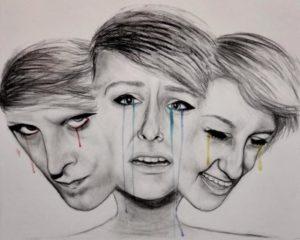 Лечение расстройства личности