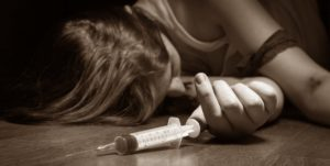 Лечение зависимости от метопона