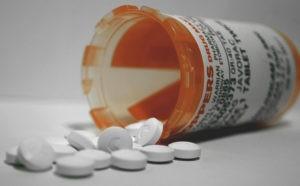 Лечение зависимости от Циклодола